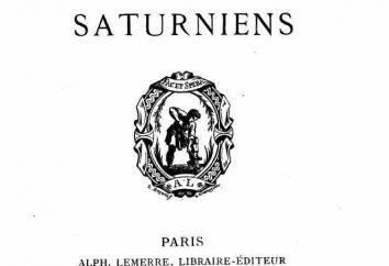 Francuz, uznana w 1885 roku przez księcia poetów – Verlaine i Leconte?