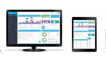 Tecnologias para a criação de sites: visão geral e as novas tendências