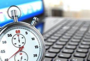 """Co zrobić, jeśli nie wyłączać notebooka poprzez """"Start"""""""