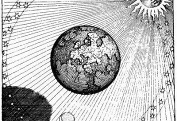 Qu'est-ce que la Philosophie Hermétique?