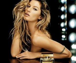 Dolce Gabbana The One – mulheres reais escolha!