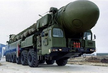 Les armes modernes Russie. petit bras de la Russie moderne