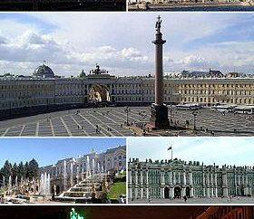 Petersburg, teatry: przegląd, opinie i historii. Najlepsze teatry w Petersburgu