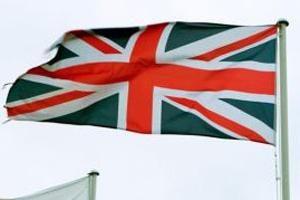 Wizy do Anglii sam: jak stosować?