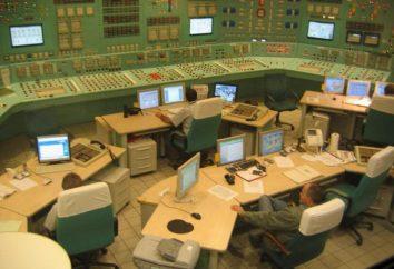 """""""Paks"""" – elektrowni jądrowej na Węgrzech (foto)"""