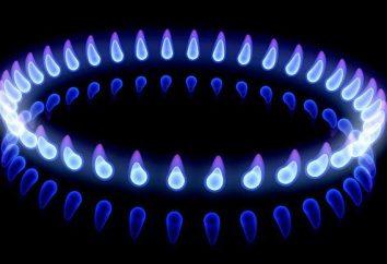 Preciso instalar medidores de gás? Quem deve instalar medidores de gás?