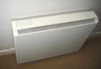 Quando includere riscaldamento in appartamento? Le leggi e il piano che incorpora riscaldamento