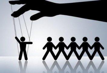 Nel sistema degli organi federali del potere esecutivo comprende … Che cosa è incluso nel sistema degli organi federali del potere esecutivo della Federazione Russa?