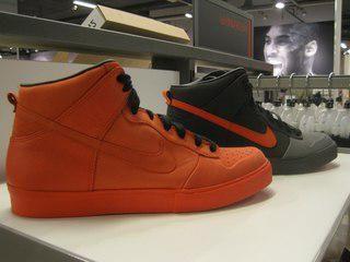 magasins « Nike-discount » (Saint-Pétersbourg) à des prix bon marché
