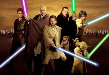 « Star Wars »: Général Grievous, afin qu'il demeure éternellement avec vous force!
