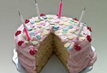 Organizza un compleanno con uno scherzo per una persona cara!