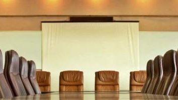 Protokół ze spotkania: Struktura i zawartość