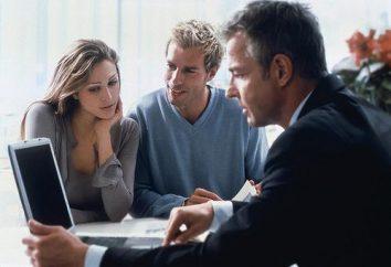 Vendita appartamento a meno di 3 anni di proprietà. Acquisto e vendita appartamenti. Appartamenti in vendita