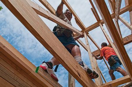 calcul compétent et correct du coût de la construction d'une maison - Calculer Le Cout De Construction D Une Maison
