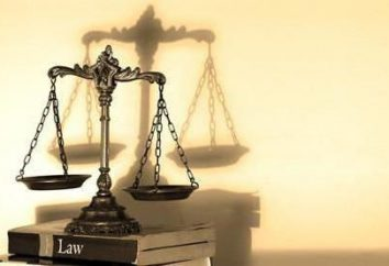 Kodeksu Karnego: zasad odpowiedzialności karnej
