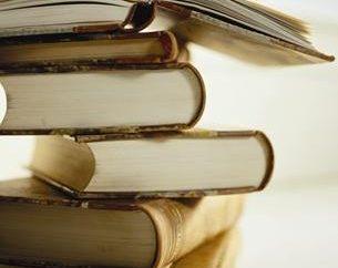 Comment commencer à écrire un livre ou trois étapes pour la gloire