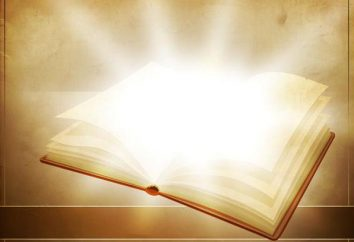 King James Version der Bibel in russischer Sprache