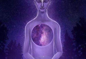 ¿Qué es el karma? diagnóstico Karma: teoría y práctica