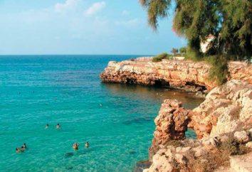 Vacanze in Spagna nel mese di ottobre – un affascinante viaggio nel mondo di attrazioni