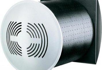 Come scegliere lo scambiatore di calore aria per un appartamento?