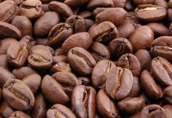 Grecka kawa lub herbata w greckich opinii receptury. Gdzie można wypić kawę greckiej w Moskwie