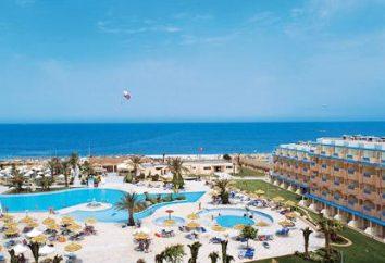 Dicas de Viagem: Preciso de um visto para a Tunísia