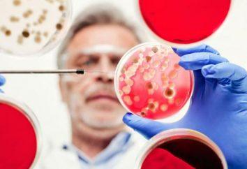 Anti-séptico a Primeira Guerra Mundial para ajudar a lidar com bactérias resistentes a antibióticos