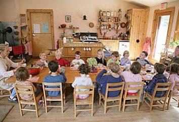 """Aplicação no """"inverno"""" no grupo mais velho. aulas Sinopse em aplicações no jardim de infância"""