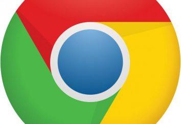 ¿Qué hacer cuando no se ejecuta Google Chrome?