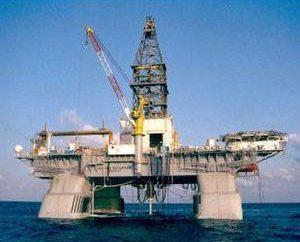 Gulf Stream zatrzymał się: prawda czy fikcja?
