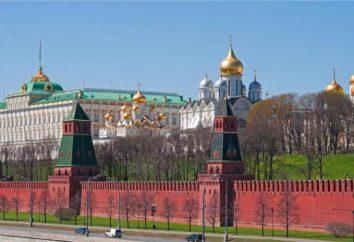 Quantos anos a Rússia? Como velha Rússia lá?