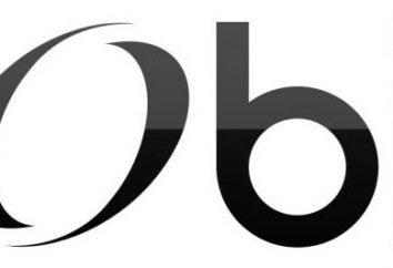IObit Programm: wie sie vollständig entfernen