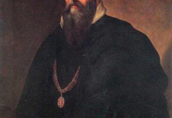 Dzhordzho Vazari – il fondatore di Art