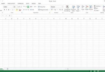 """Funktionen """"Excel"""": Wie konstruieren"""