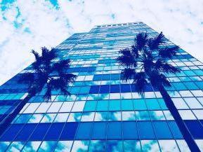 Empleos en Los Angeles a ruso: una visión general, características y recomendaciones