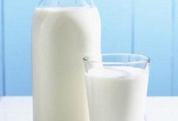 Jogurt 1 procent: zawartość kalorii i zawartość. Użyteczne właściwości i produkt szkody kwasu mlekowego. Ciekawostki o jogurtu