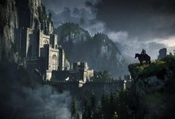 Witcher 3 Requisiti di sistema, data di uscita