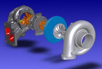 Siffler turbines sur le diesel lors de l'accélération: les causes possibles et résoudre le problème