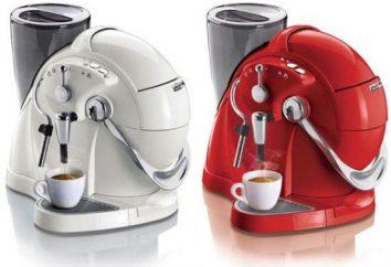 Caffè Capsule per la casa e l'ufficio