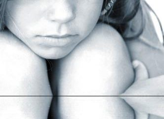 Pedofile – kim jesteś? Prawo o pedofilię. dewiacje seksualne