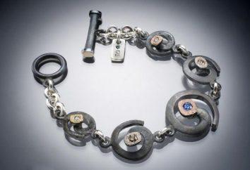 Was ist poliertes Silber? Produkte, Funktionen, Merkmale und Bewertungen