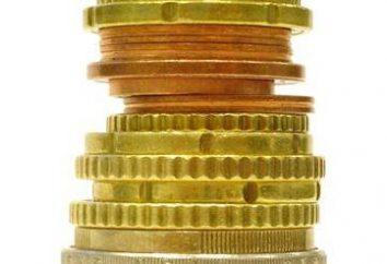 Tipo di monete rare – 2 euro commemorativa
