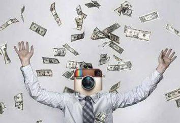 """Jak sprzedać """"Instagrame"""": wskazówki dla początkujących"""