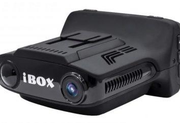 DVR iBOX Combo F1 più: le recensioni degli utenti