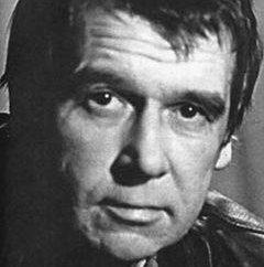Junior Volkov Nikolay Nikołajewicz: biografia, filmy, życiu osobistym i ciekawostki