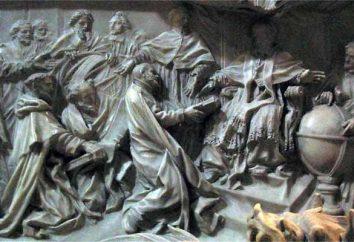 Calendario Gregoriano: la storia delle caratteristiche origine e principali