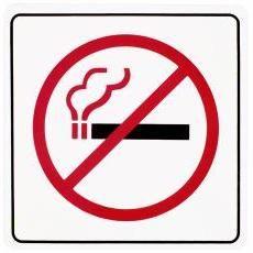 Łatwiej jest rzucić palenie? niektóre zalecenia