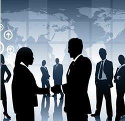 Das Subjekt und Objekt der Verwaltung – die Bedingungen für die Zusammenarbeit