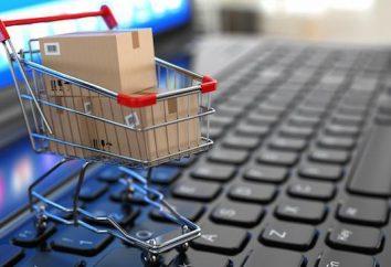 """tienda online de ropa y calzado """"Beauty Market"""": opiniones de clientes, surtido"""