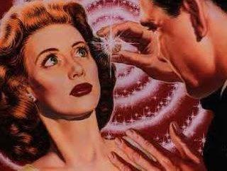 Manipulation des Menschen und wie Sie sich davor zu schützen